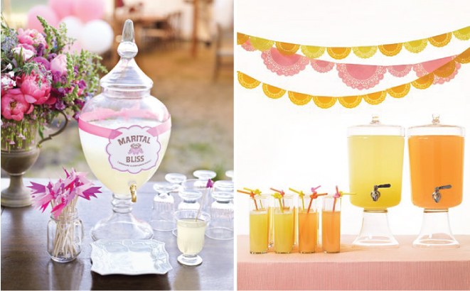 wedding-cocktail-stations