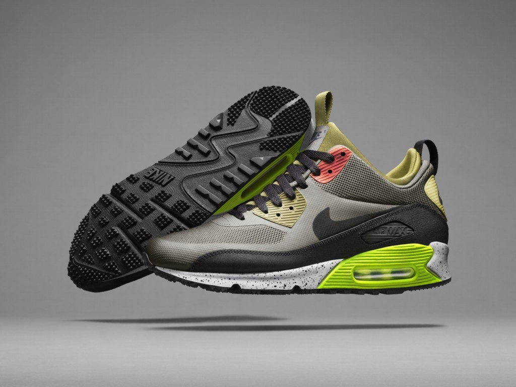 Nike_Sneakerboot_AM90_3
