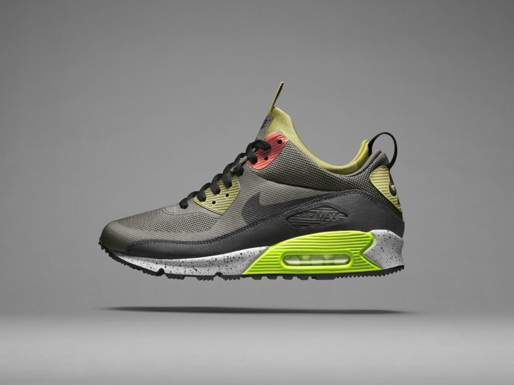 Nike_Sneakerboot_AM90_4