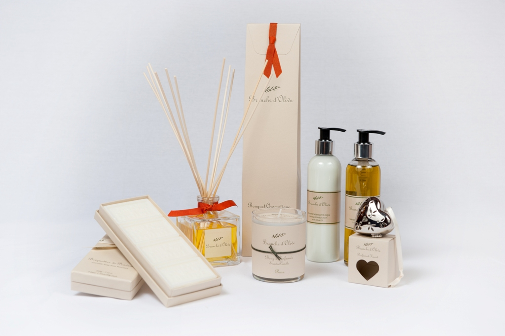asian spa _ xmas treasures by branche d olive 4