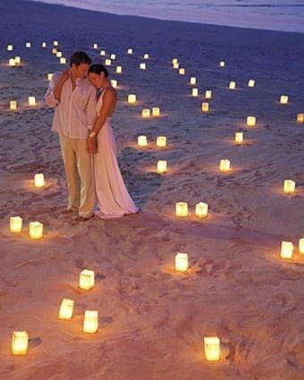 yes-i-do-beach-wed PHOTO 1