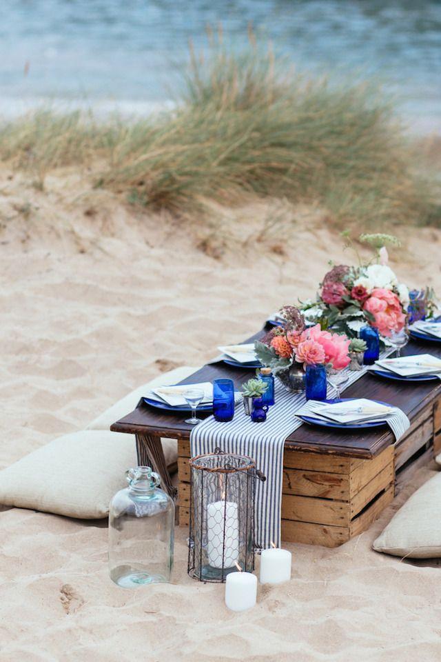 yes-i-do-beach-wed- PHOTO 2