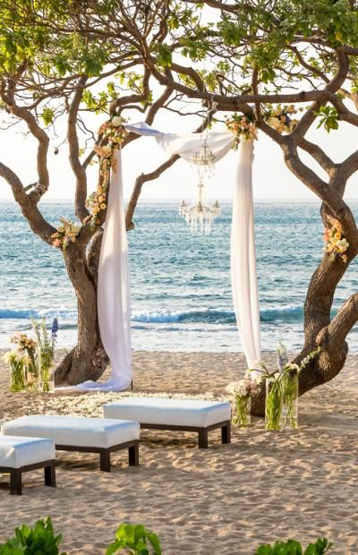yes-i-do-beach-wed PHOTO 4