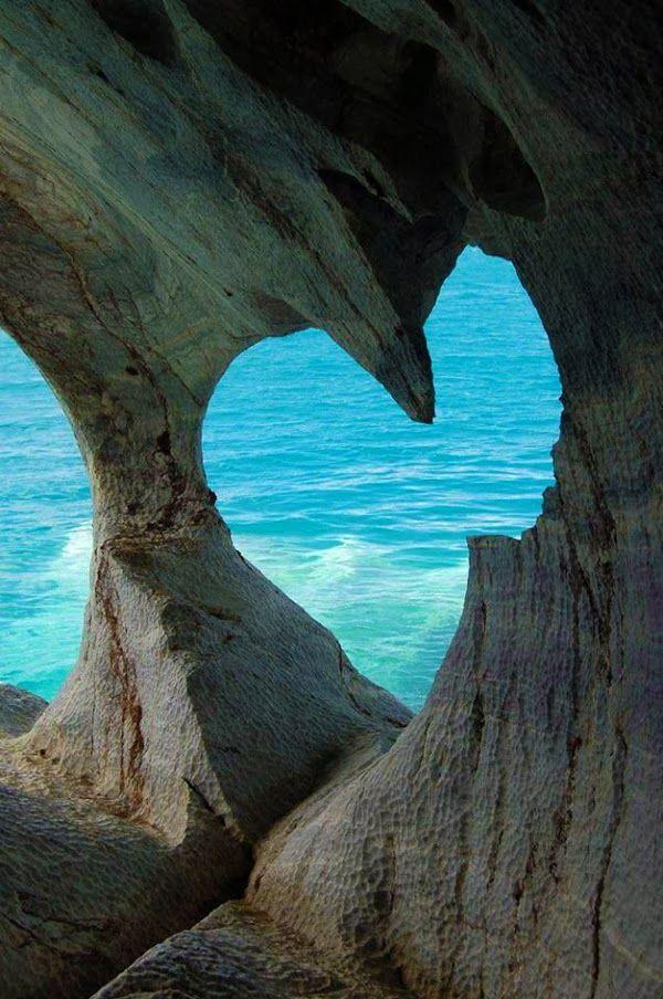yesido_5honeymoon_greek_destinations_1