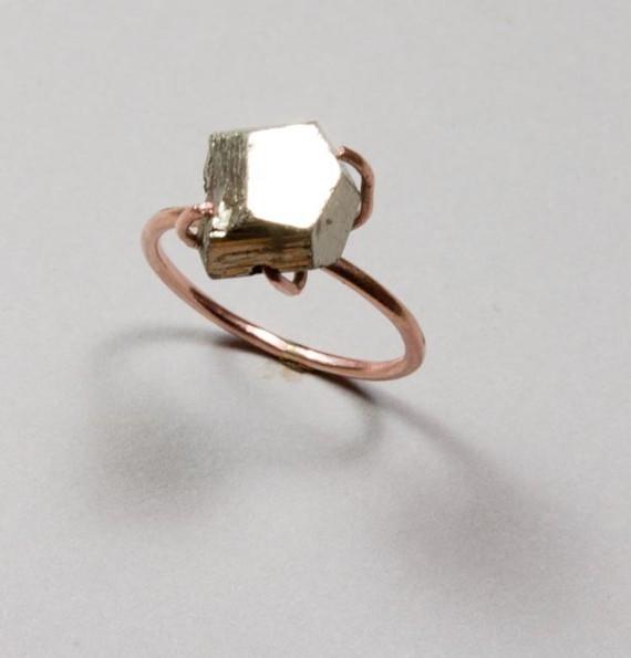3. Για εσάς που δε θέλετε να φορέσετε πέτρα στο δάχτυλό σας 8293302b37a