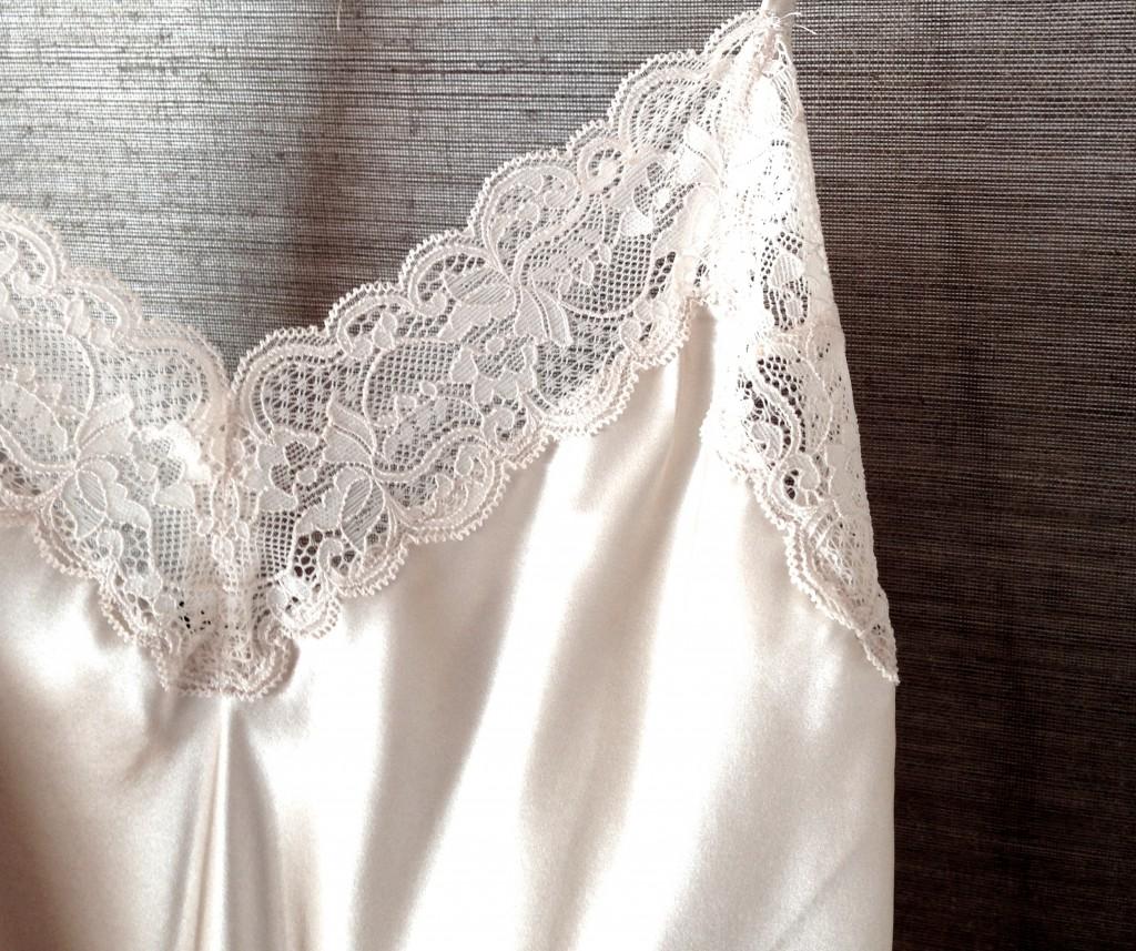 a2b22f182c969 H sensual πλευρά του bridal εαυτού σου. Ανακάλυψέ την...  intimissimi