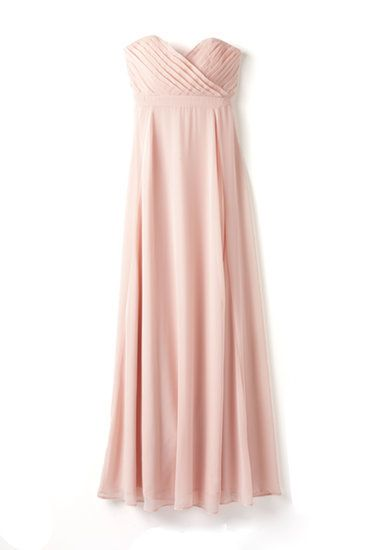 c8755f2caab Bridal alert part 2! H συλλογή ρούχων και αξεσουάρ της Eva Mendes ...