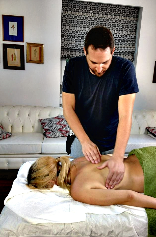 Yes I do massage sto spiti 3