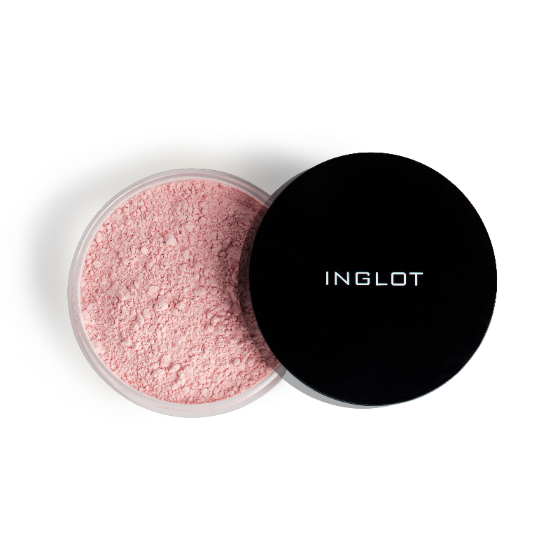 INGLOT HD powder 44