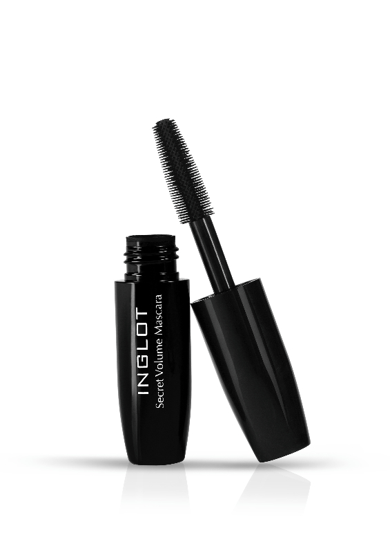 INGLOT secret volume mascara b