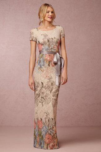 c6119cc9dd8a Μητέρα της νύφης  Προτάσεις για το δικό σας γαμήλιο outfit!