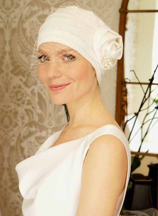 Yes I do 33 derma clinic beauty 4