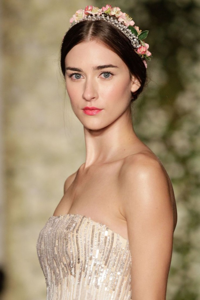 yes i do bridal hair fall 2015
