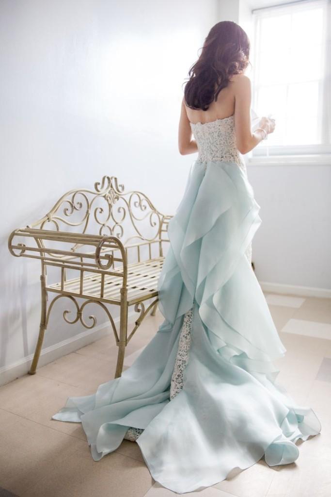 wedding dress care 02