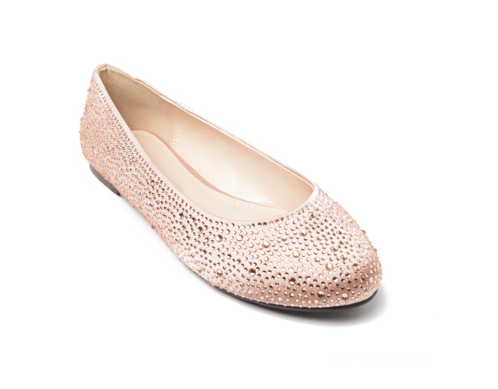 Bridal Shoes  Βρες τα νυφικά σου παπούτσια στη νέα bridal συλλογή ... 2e5aff88c94