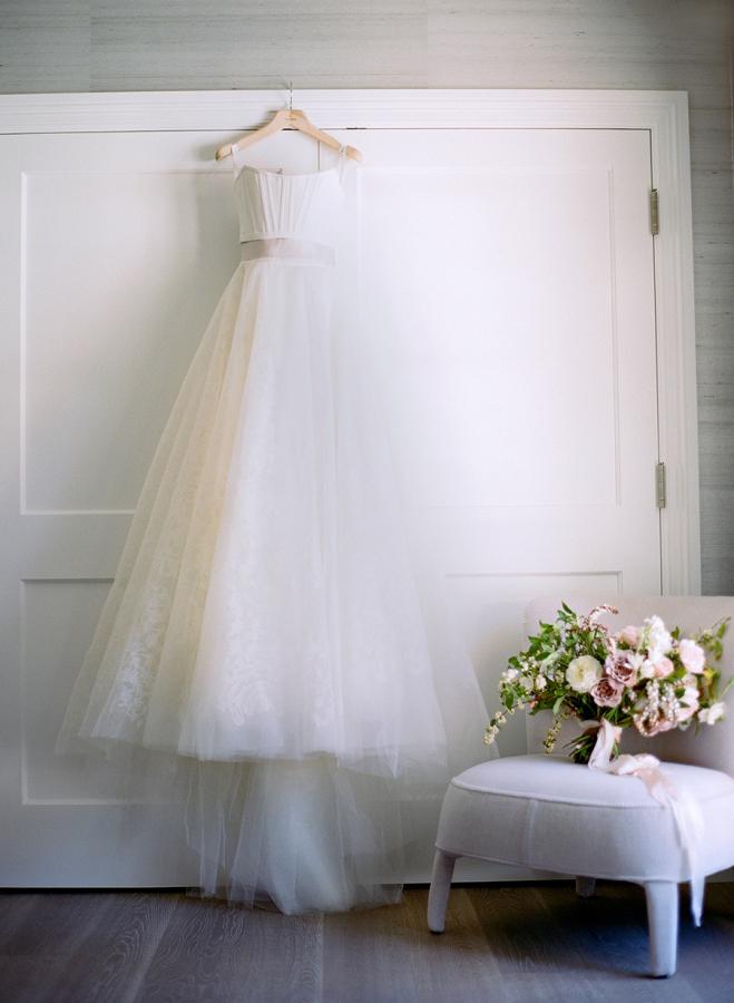 Όταν θα έχετε κάνει check σε όλα τα pre-wedding tasks θα μπορείτε να είστε  σίγουρες ότι τίποτε δεν θα σας χαλάσει τη διάθεση τη μεγάλη ημέρα. c21a66ffc78