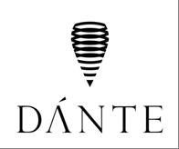 dante (1)