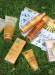 Κέρδισε το πιο πολύτιμο δώρο του καλοκαιριού από τη NUXE | NUXE Summer Essentials