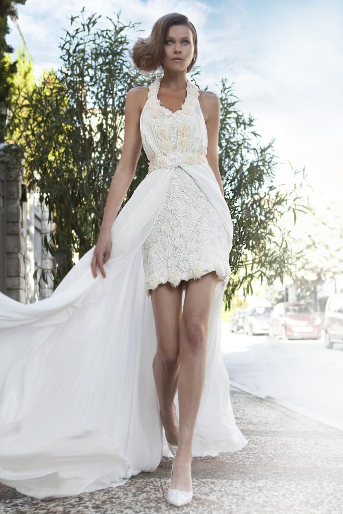 Yes I do Savvina Skepetari bridal make up tips 2