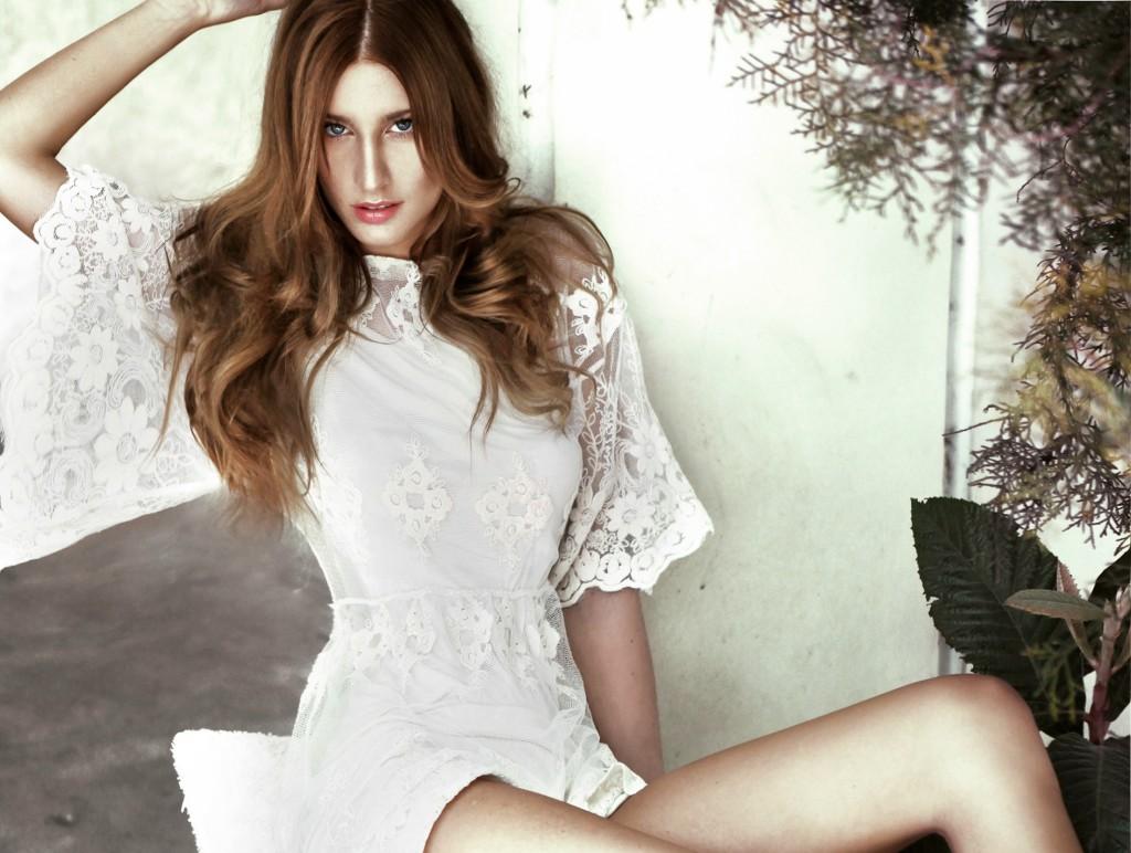 Yes I do Savvina Skepetari bridal make up tips 3