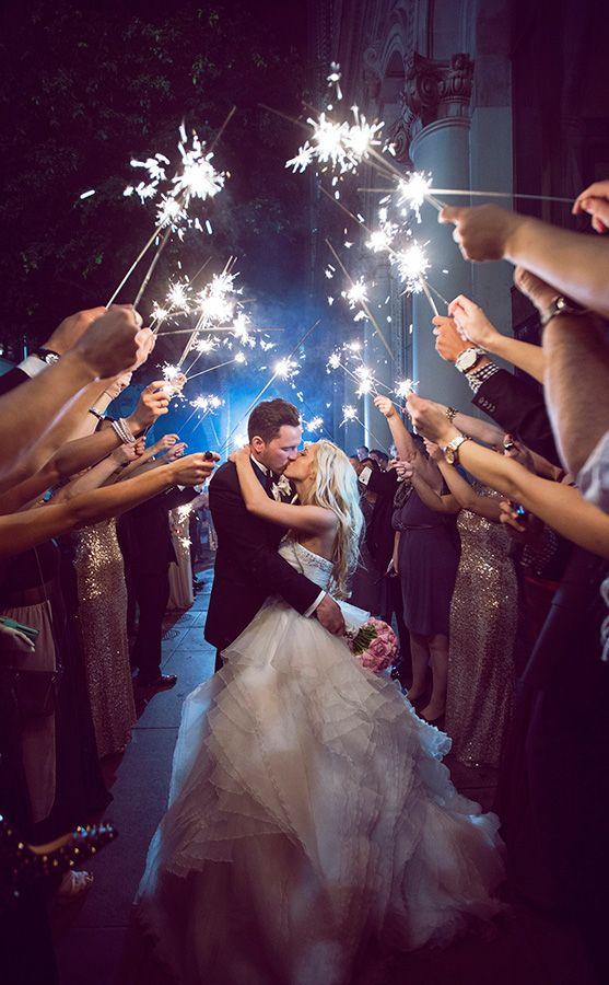 wedding facts noone tells 1