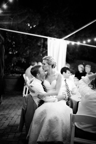wedding facts noone tells 4