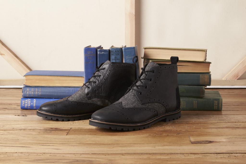 FA16_M_Brogue_Boots