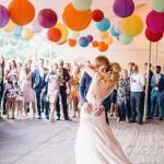 yes i do bridal break the rules 4