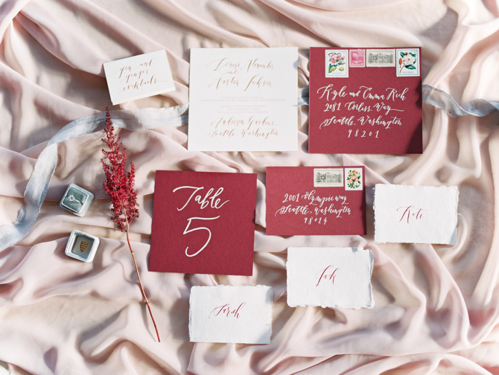 tips-wedding-photos-3