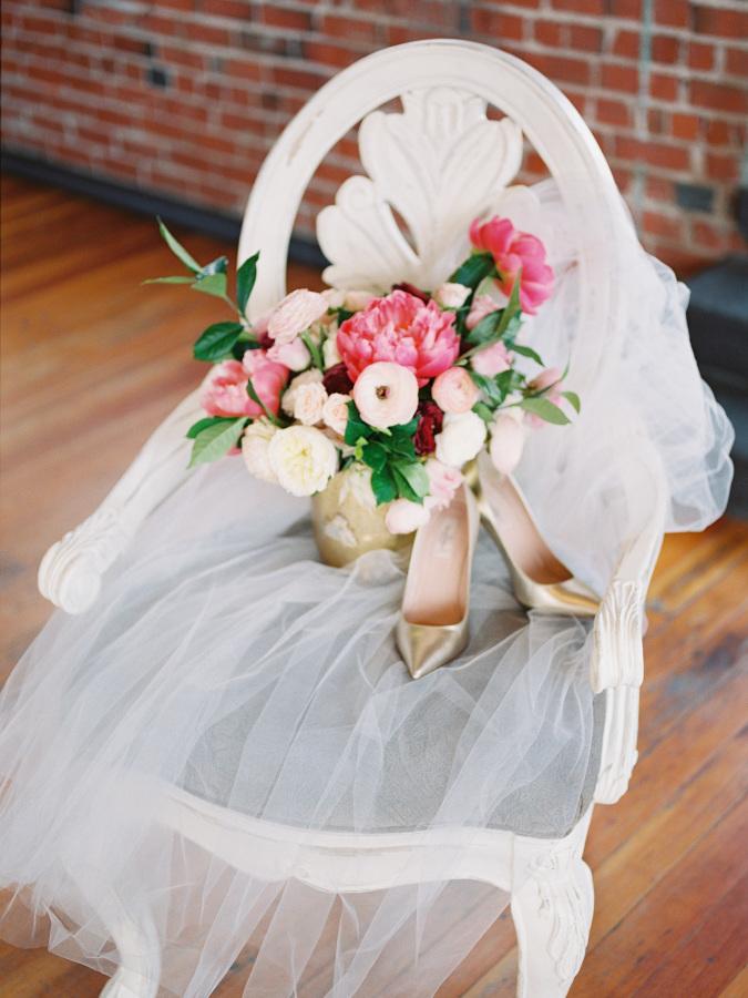 tips-wedding-photos-6