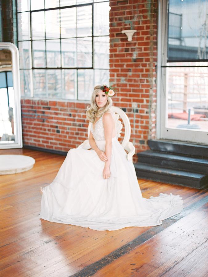 tips-wedding-photos-7