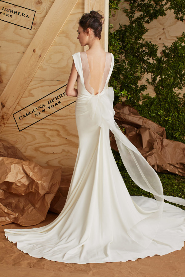 wedding-dress-trends-spring-2017-1