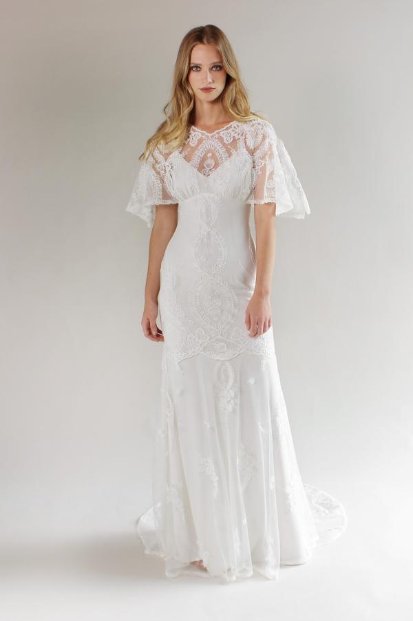 wedding-dress-trends-spring-2017-10