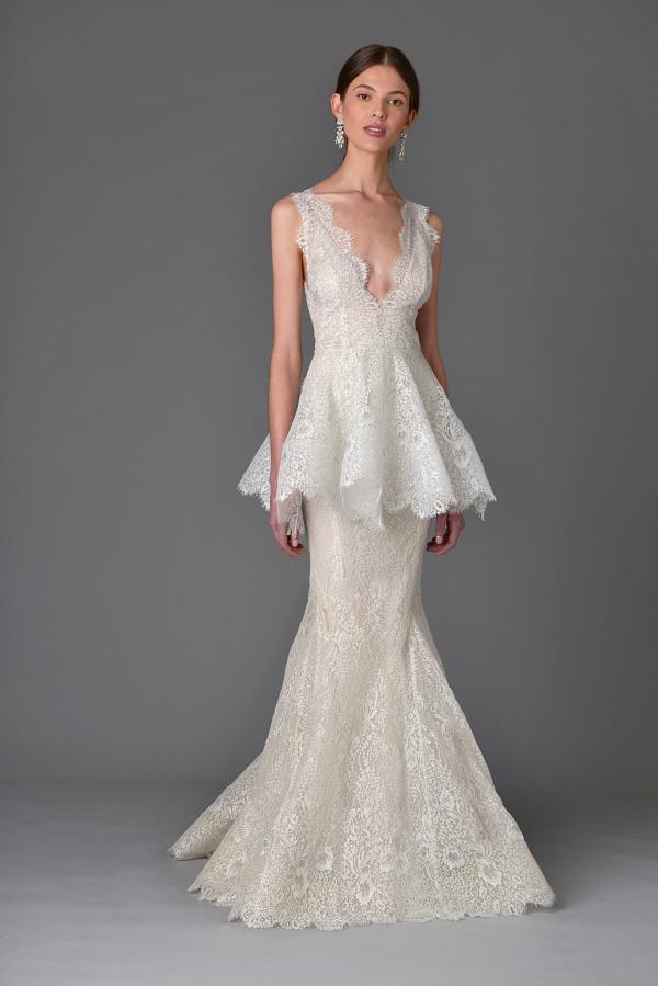 wedding-dress-trends-spring-2017-2