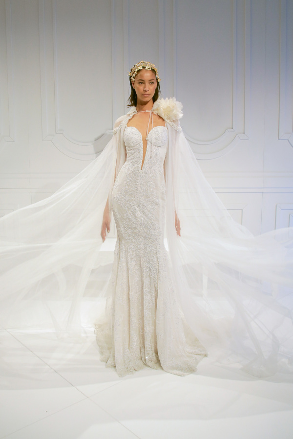 wedding-dress-trends-spring-2017-5