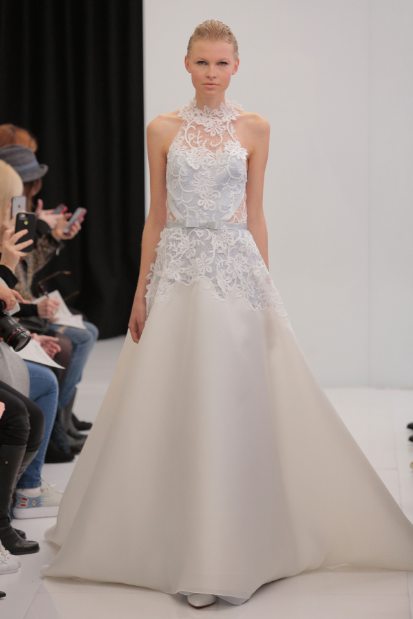 wedding-dress-trends-spring-2017-9