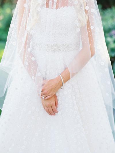wedding-dress-venue-1
