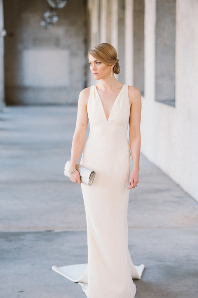 wedding-dress-venue-10