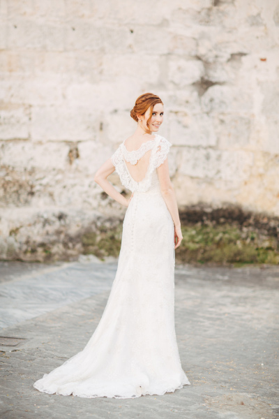 wedding-dress-venue-11