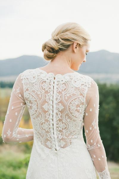 wedding-dress-venue-13