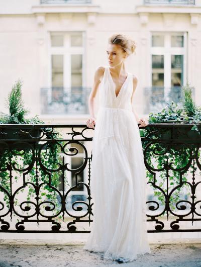 wedding-dress-venue-14
