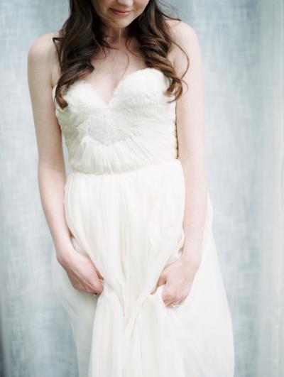 wedding-dress-venue-15