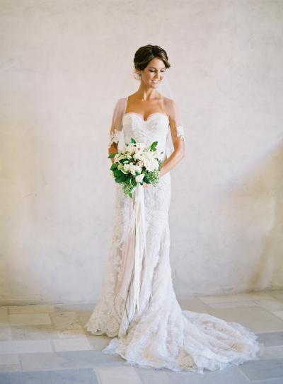 wedding-dress-venue-2