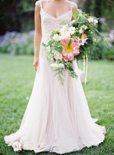 wedding-dress-venue-3