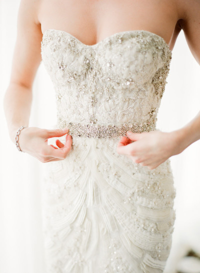 wedding-dress-venue-5