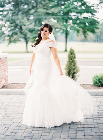 wedding-dress-venue-6