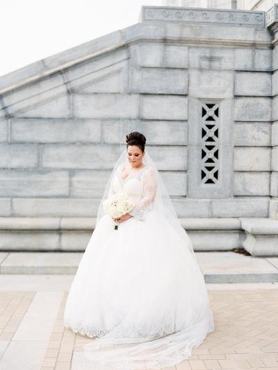 wedding-dress-venue-7
