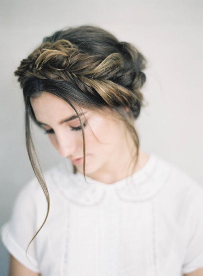 wedding-hairstyle-1