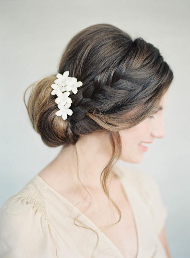 wedding-hairstyle-2