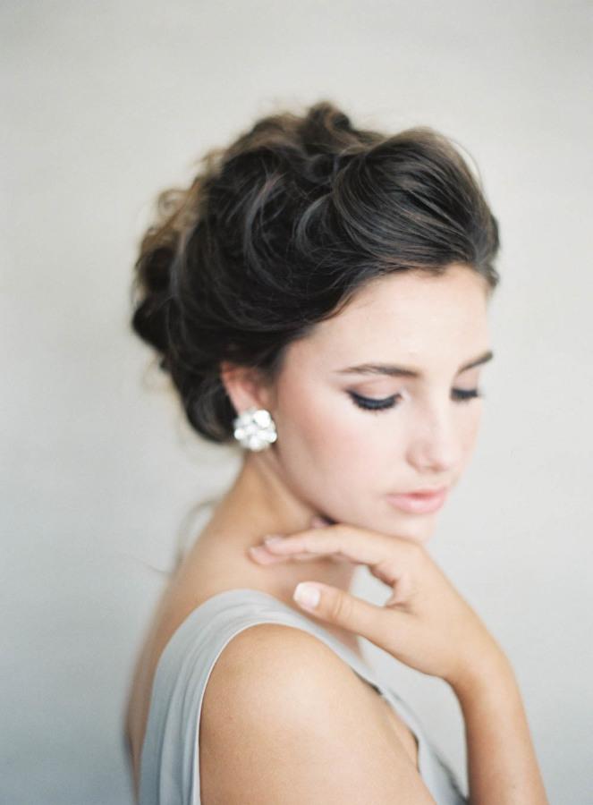 wedding-hairstyle-3